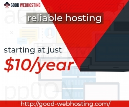 http://researchpapertips.com/images/web-server-hosting-30714.jpg